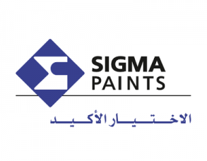وظائف إدارية براتب 5000 للرجال والنساء في شركة سيجما السعودية للدهانات 1974