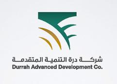 وظائف إدارية للرجال والنساء براتب 6500 في شركة درة التنمية المتقدمة 1978