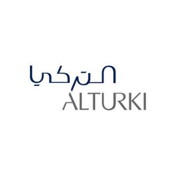 وظائف إدارية وتسويق في مجموعة التركي القابضة 1997