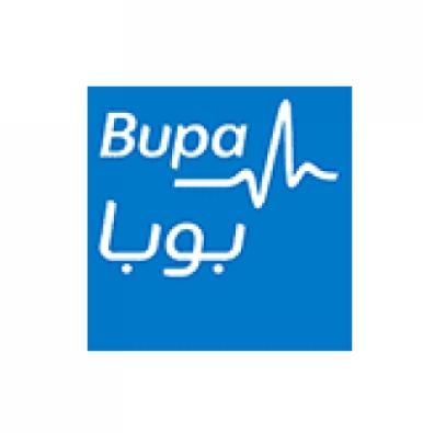 6 وظائف إدارية وصحية في شركة بوبا العربية في الرياض وجدة والخبر 1998