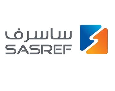 وظائف إدارية في شركة مصفاة أرامكو السعودية ساسرف 20102