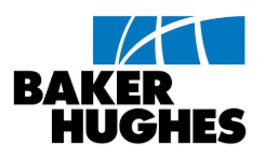 وظائف إدارية للرجال والنساء في شركة بيكر هيوز للنفط والطاقة 20106