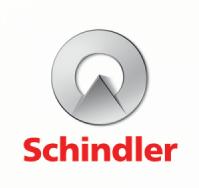 وظائف إدارية للرجال والنساء في مجموعة شيندلر الألمانية 20110