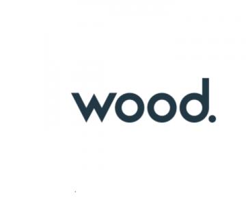 وظائف هندسية للرجال والنساء في شركة وود 20111