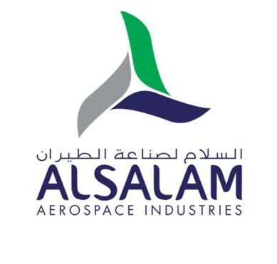 3 وظائف هندسية في شركة السلام لصناعة الطيران 2041