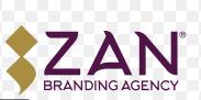 وظائف متنوعة للرجال والنساء في مؤسسة زان المصمم للتجارة 2042