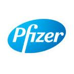 6 وظائف إدارية للرجال والنساء بدوام جزئي في شركة فايزر السعودية المحدودة  2055