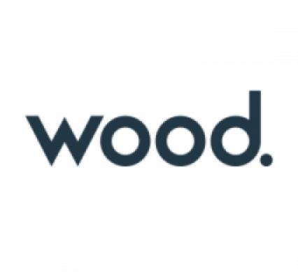 وظائف إدارية واستقبال للرجال والنساء في شركة وود العالمية لخدمات الطاقة 2073