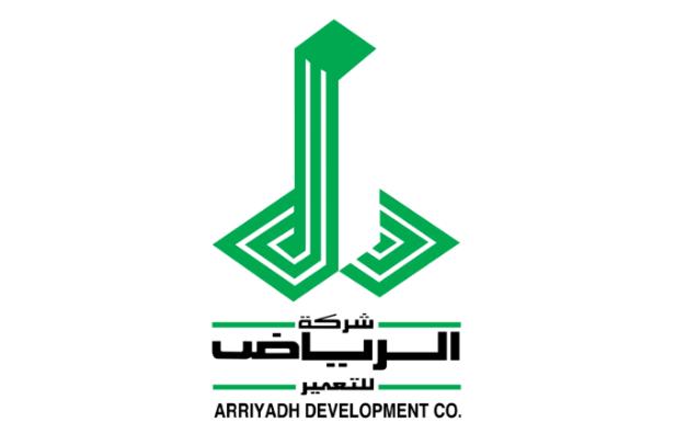 5 وظائف إدارية لحملة الثانوية براتب 4000 في شركة الرياض للتعمير 2078