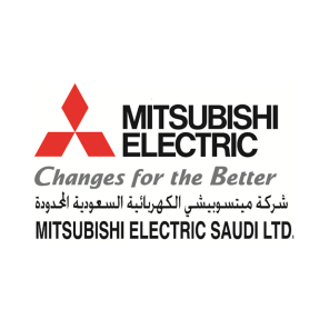 وظائف نسائية إدارية في شركة ميتسوبيشي الكهربائية السعودية المحدودة 2088