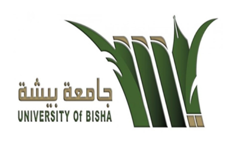 وظائف اليوم: 59 وظيفة للرجال والنساء في جامعة بيشة 2103