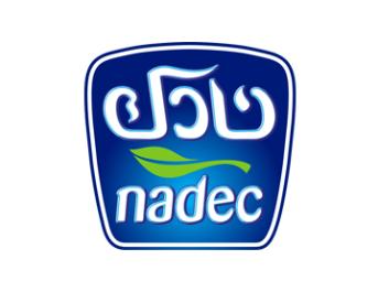 وظائف إدارية بدوام جزئي برواتب محفزة في الشركة الوطنية للتنمية الزراعية نادك 21104