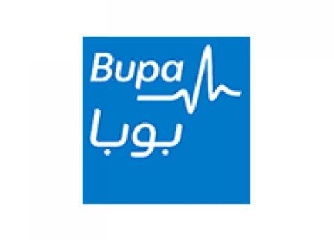 وظائف إدارية وتقنية في شركة بوبا العربية في الرياض وجدة 21138