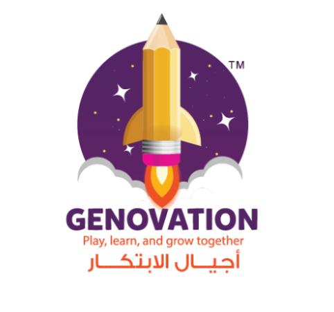 4 وظائف شاغرة بدوام جزئي في مكتب أجيال الابتكار للاستشارات التعليمية والتربوية 2131