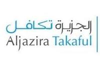 وظائف الرياض اليوم إدارية للجنسين في شركة الجزيرة تكافل 2146