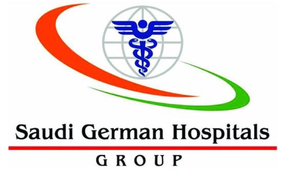 10 وظائف براتب 8000 في المستشفى السعودي الألماني 2147
