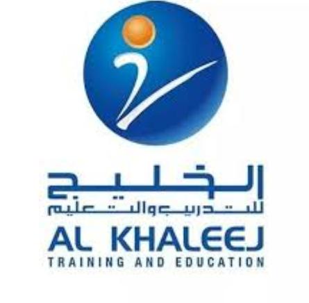 5 وظائف لحملة الثانوية إدارية براتب 6500 في شركة الخليج للتدريب والتعليم 2162