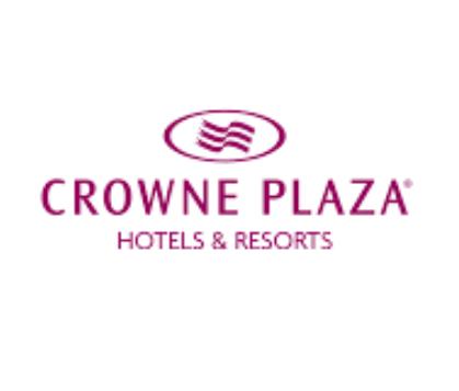 وظائف إدارية بمجال خدمة العملاء في شركة العربية للفنادق والتعهدات 2166