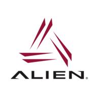 وظائف إدارية براتب 7000 بدوام جزئي في شركة ألين التقنية 2169