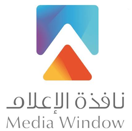 5 وظائف متنوعة للرجال والنساء في شركة نافذة الإعلام 2171