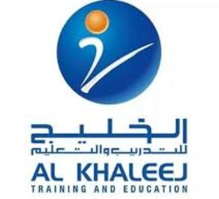 10 وظائف لحملة الثانوية براتب 5500 في شركة الخليج للتدريب والتعليم 2173