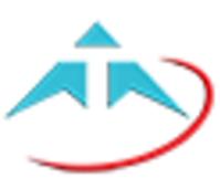 وظائف بدوام جزئي براتب 4500 في شركة دلتا التركية 2175