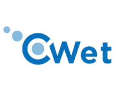 وظائف مدراء متجر براتب 5400 في شركة مياه لتقنية المياه والبيئة 2178