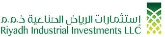 وظائف إدارية بدوام جزئي براتب 7000 في شركة استثمارات الرياض الصناعية 2180