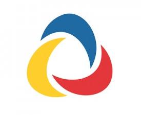 وظائف براتب 6000 إدارية بدوام جزئي في شركة الحلول البسيطة للتجارة 2181