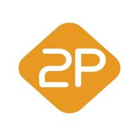 وظائف نسائية إدارية براتب 5000 بدوام جزئي في شركة العرض المتقن للخدمات التجارية 2196