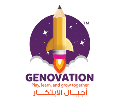 وظائف نسائية إدارية بدوام جزئي في مكتب أجيال الابتكار للاستشارات التعليمية والتربوية  2198