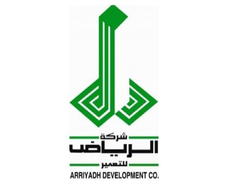 وظائف إدارية بداوم جزئي في شركة الرياض للتعمير براتب 9000 ريال سعودي 2210