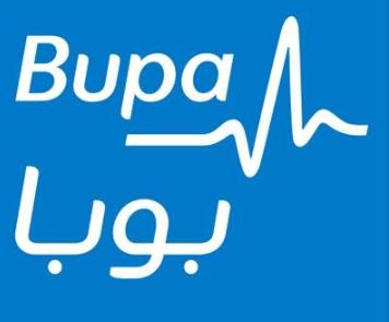 21 وظيفة إدارية وصحية في شركة بوبا العربية 22112