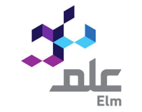 وظائف إدارية وتقنية للرجال والنساء في شركة علم في الرياض 22113