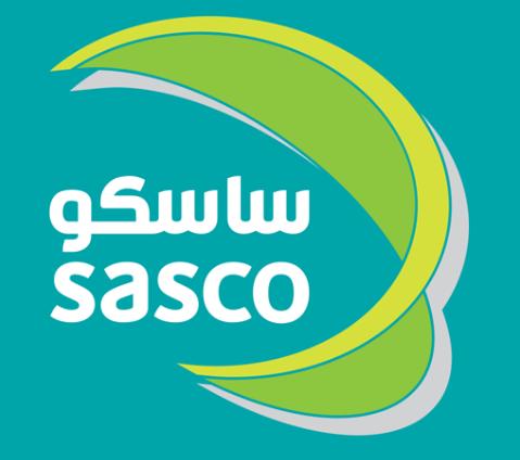 وظائف إدارية براتب 6075 في الشركة السعودية لخدمات السيارات ساسكو 22123