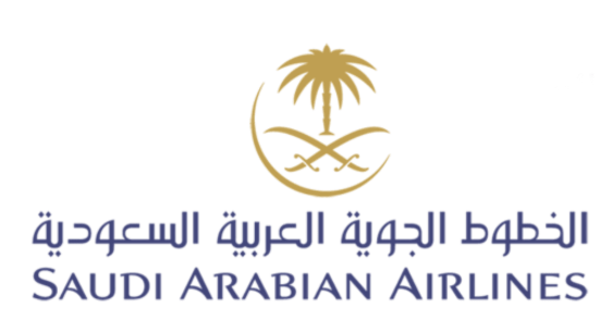 وظائف فنية للرجال والنساء في شركة الخطوط الجوية السعودية 22124