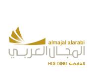 وظائف هندسية جديدة براتب 8000 في مجموعة المجال العربي 22127