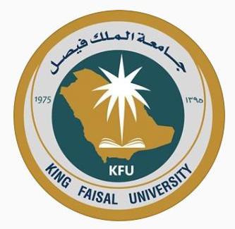 65 برنامج تدريبي مجاني عن بعد (معتمد) في جامعة الملك فيصل 22128