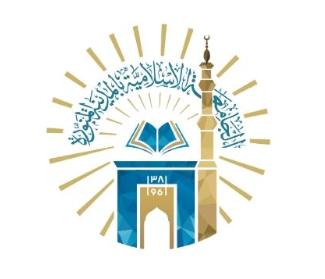 دورة عن بعد مجانية بمجال إدارة وتنظيم الوقت تعلن عنها الجامعة الإسلامية 22130