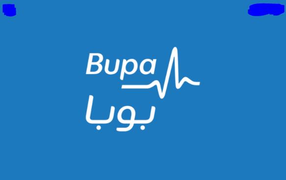 وظائف إدارية جديدة نسائية وللرجال في شركة بوبا العربية 22133