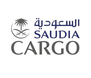 وظائف إدارية شاغرة في شركة الخطوط السعودية للشحن الجوي في جدة 2218
