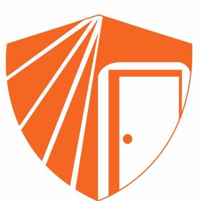 تدريب تعاوني للرجال والنساء عن بعد في شركة القرار الآمن لتقنية المعلومات 22211