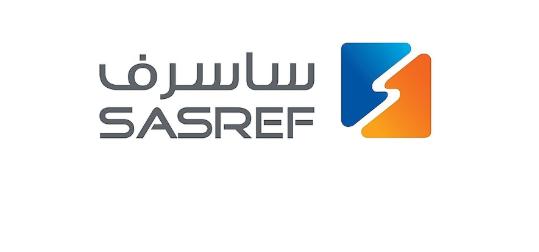 8 وظائف إدارية وهندسية وتقنية في شركة مصفاة أرامكو السعودية شل (ساسرف) 22215