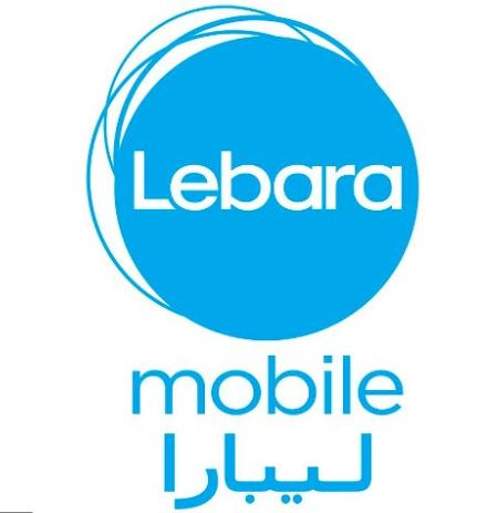 وظائف السعودية اليوم إدارية للرجال والنساء في شركة ليبارا 2236