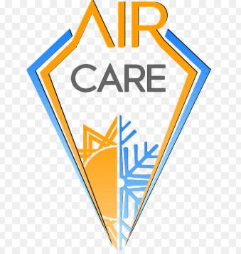 وظائف إدارية ومالية براتب 6000 في شركة عناية الهواء للتكييف والتبريد 2247