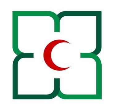 5 وظائف للرجال والنساء براتب 5775 في شركة الدكتور الأحمدي وشركاه المحدودة 2261