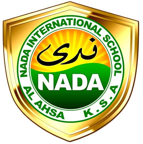 وظائف تعليمية براتب 5000 بدوام جزئي في شركة مدرسة ندى العالمية 2262