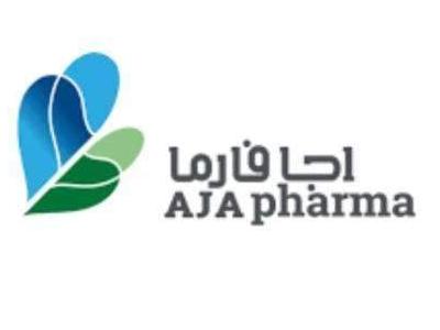 4 وظائف برواتب 11500 للجنسين في شركة آجا فارما للصناعات الدوائية 2267