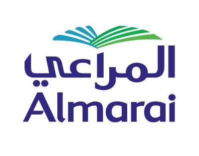 وظائف إدارية في شركة المراعي في الرياض 2286