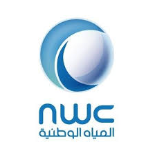 وظائف إدارية للرجال والنساء في شركة المياه الوطنية 2293